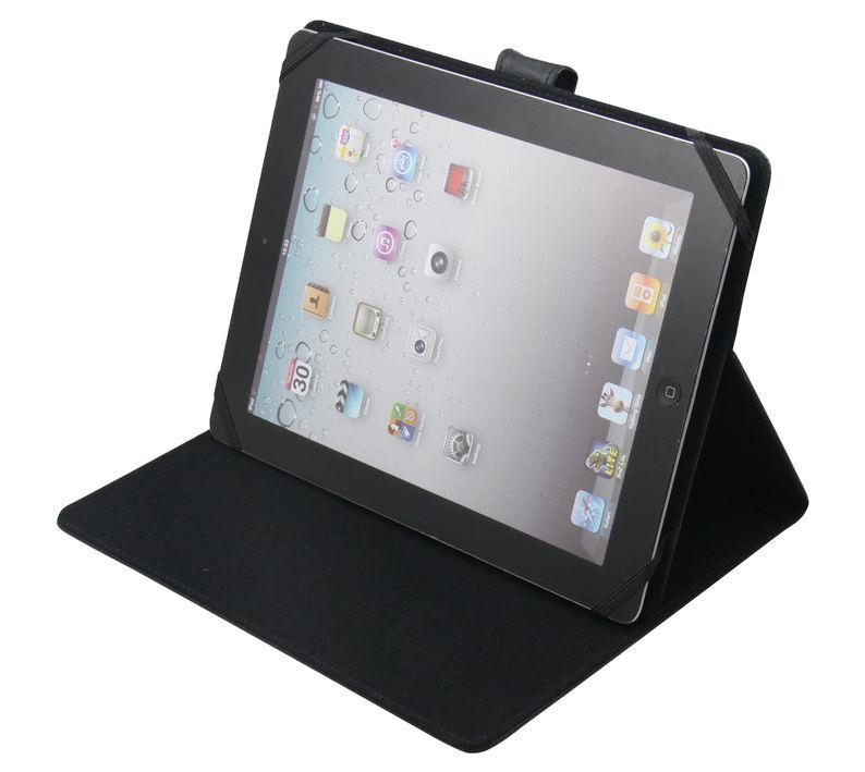 4f23a14411 Shophere Universal θηκη και βαση για Tablet 9