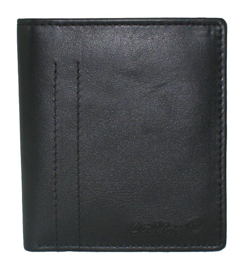 Δερμάτινο πορτοφόλι Lavor 3212 σε μαύρο χρώμα έως 6 άτοκες δόσεις 6f81d7dd8f9